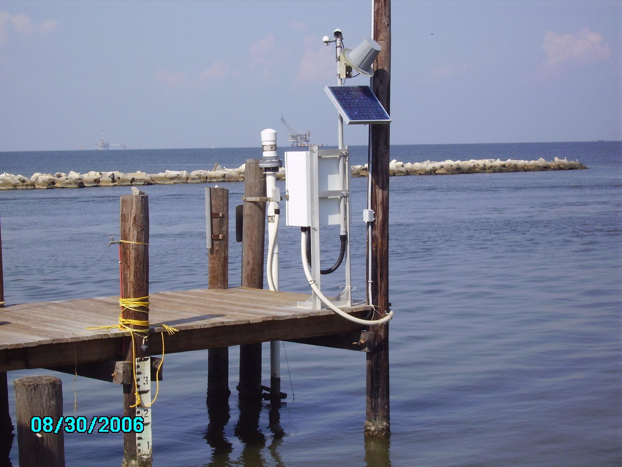ultrasonic distance measurement thesis
