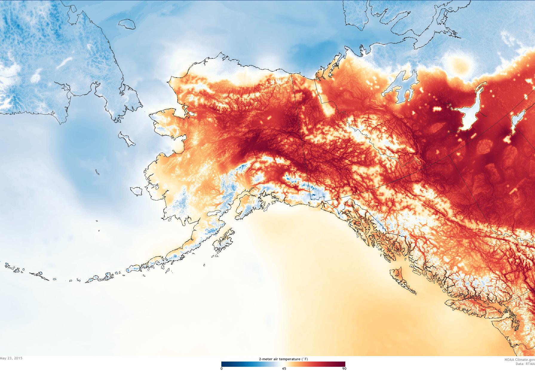 httpswwwclimategovsitesdefaultfiles Alaska RTMA 23z tsalrgjpg