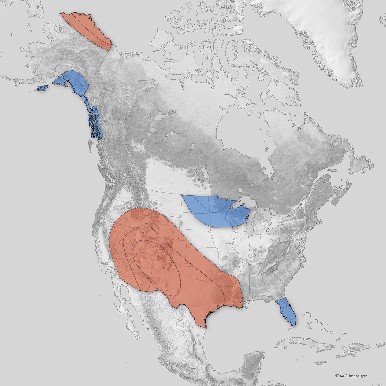 outlook farmers almanac winter forecast 2015 2013 2014 oklahoma winter