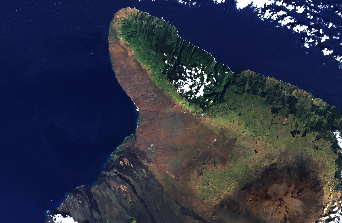 map of west pacific with Rain Shadows Summits Hawaii on PAC PRIDE NW PA Map additionally 17 Conquering The West furthermore North 20America 20settlement 20and 20population 20NOTES also Humans as well Rain Shadows Summits Hawaii.