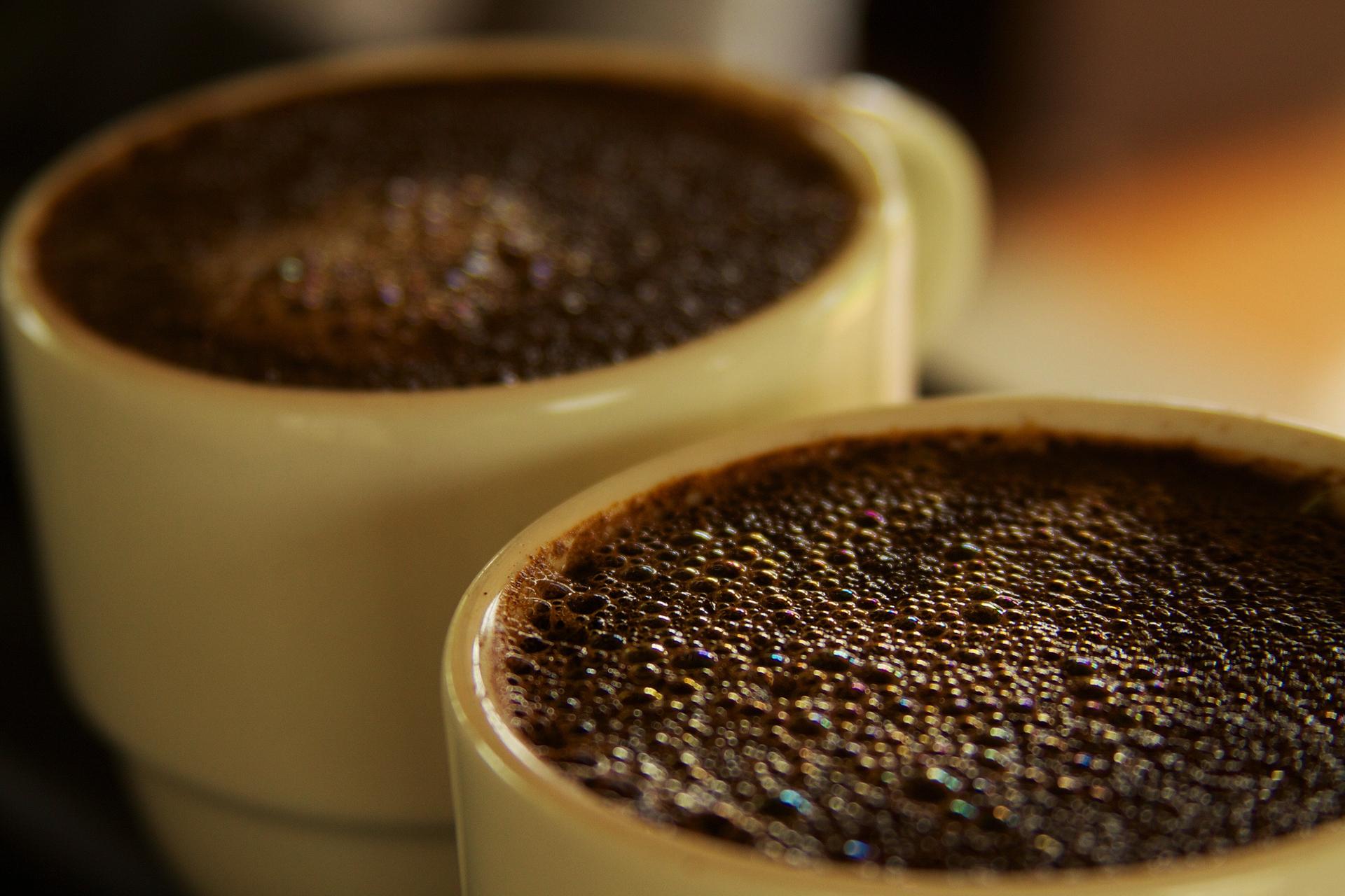 Climate Coffee Noaa Climate