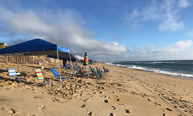 Outer Banks photo