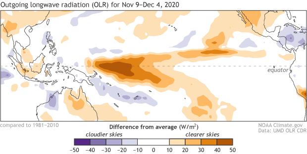 OLR, anomaly, November 2020