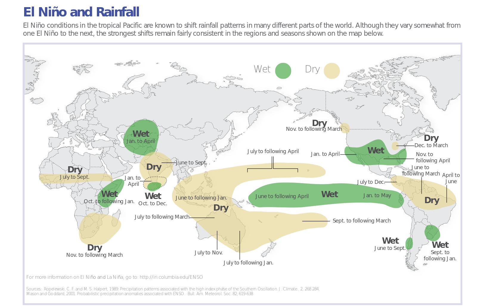 http://www.climate.gov/sites/default/files/IRI_ENSOimpactsmap_lrg.png