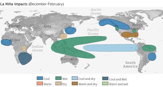 LaNina_impacts_global_Dec-Feb_620.jpg