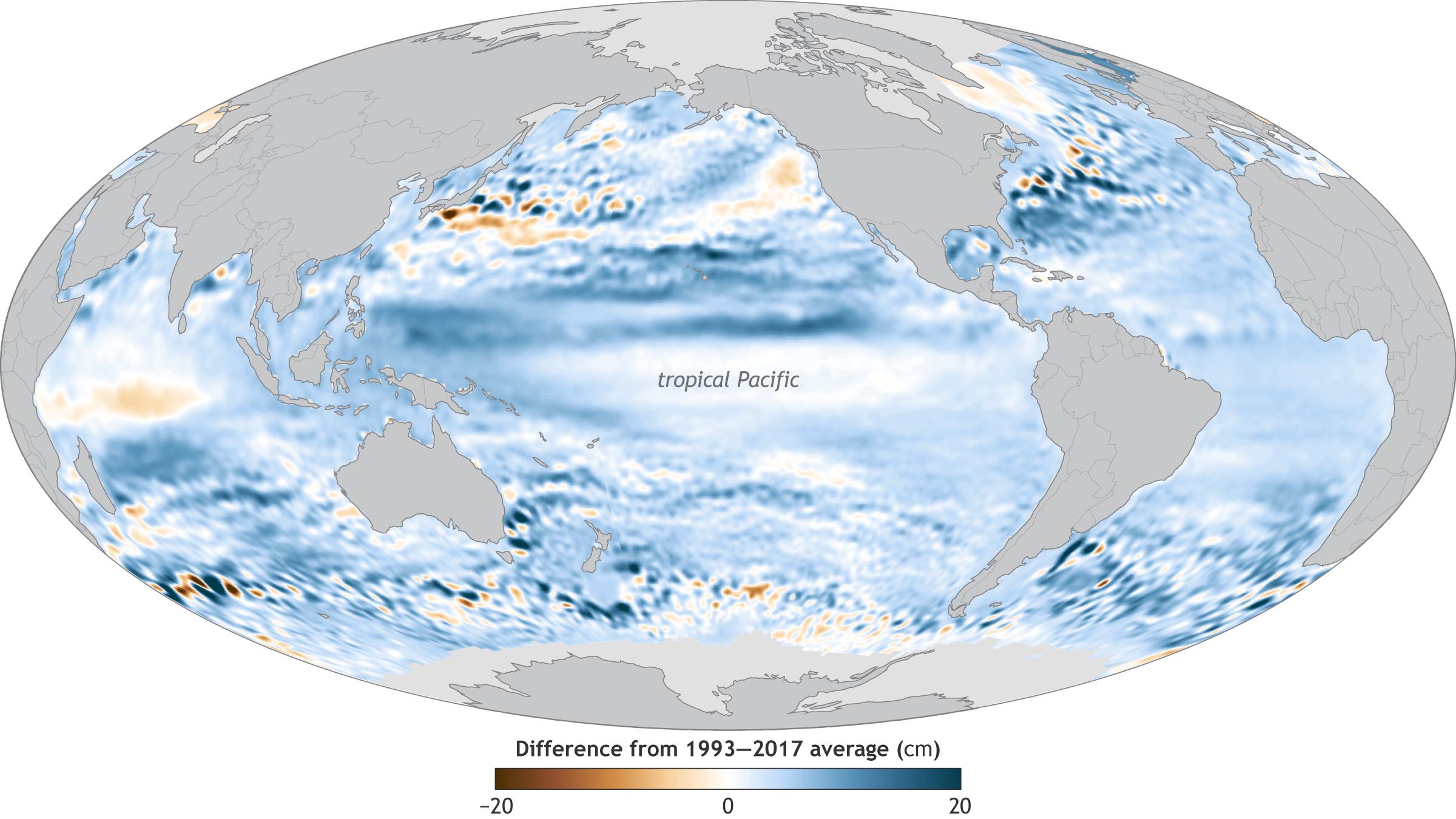 SotC2017_02_SeaLevels_map_large Sea Level Rise Projections Map on earth sea rise map, sea level rise florida 2050, sea level rise simulation, florida sea level elevation map, sea level rise predictions 2050, sea level rise chart, sea level rise before and after, sea level rise flood maps,