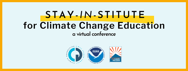 Stay Institute, Climate