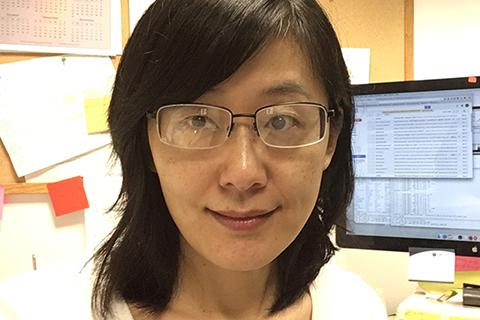 Dr. Teng
