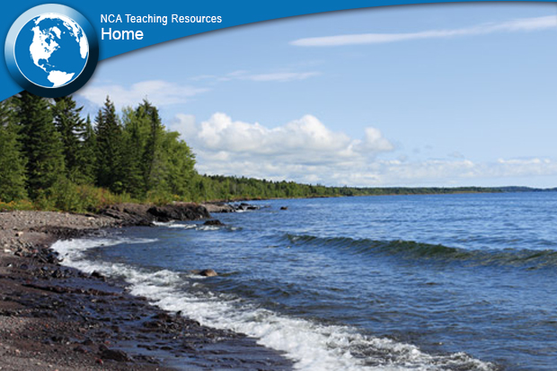 Midwest Region | NOAA Climate.gov