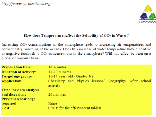 how does the temperature affect the How does temperature affect the fermi distribution when we are trying to determine the position of the fermi level we assume the semiconductor is in equilibrium.