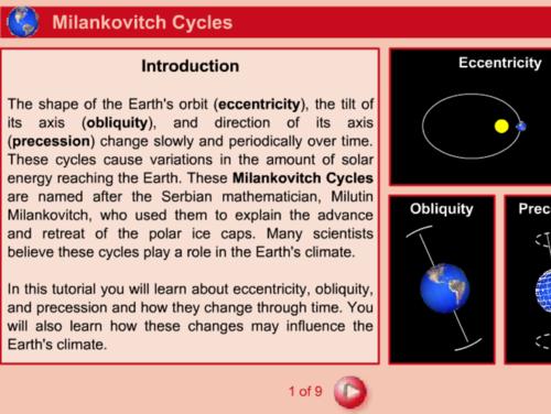 Orbital cycles noaa climate publicscrutiny Gallery