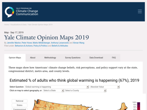 Yale Climate Opinion Maps - U.S. 2016 | NOAA Climate.gov on jefferson state map, eastern washington state map, union state map, central washington state map, hillsdale state map, rochester state map, auburn state map, stanford state map, detroit state map, phoenix state map, richmond state map, clark state map, harvard state map, pennsylvania state map, dayton state map, ucla state map, brooklyn state map, oakland state map, southern cal state map, yale seal,